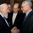 Jewish Educator Awards Luncheon